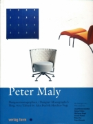 Peter Maly