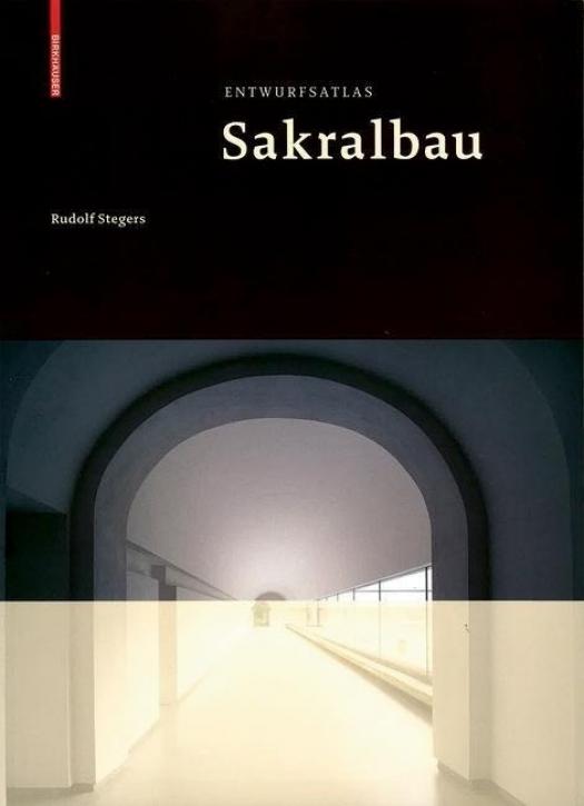 Entwurfsatlas Sakralbau