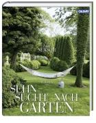 Sehnsucht nach Garten