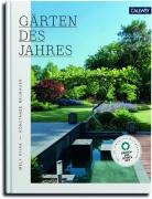 Gärten des Jahres - Die 50 schönsten Privatgärten 2017