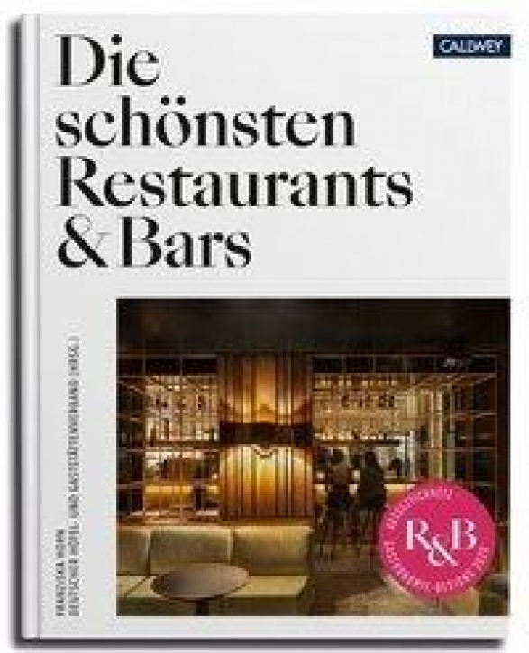 Die schönsten Restaurants & Bars