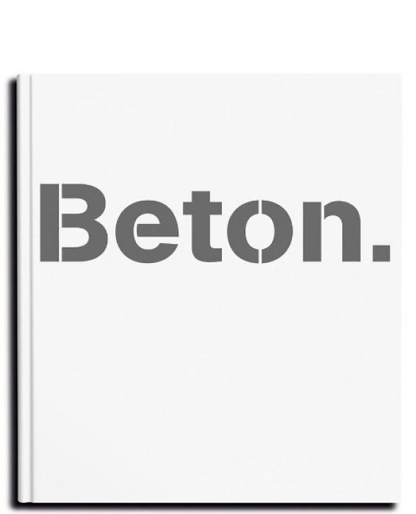 Beton - Architekturpreis Beton 2020