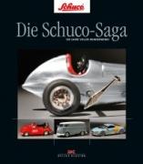 Die Schuco-Saga: 100 Jahre voller Wunderwerke