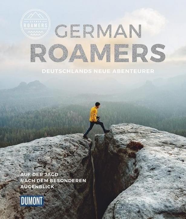 German Roamers