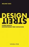 Designstreit