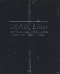DEAD_Lines