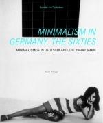 Minimalismus in Deutschland: Die 1960er Jahre