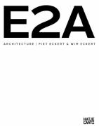E2A Architecture