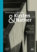 Kirsten & Nather: Wohn- und Fabrikationsgebäude zweier West-Berliner Architekten