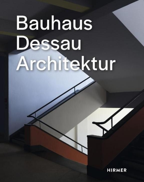 Bauhaus Dessau - Architektur