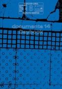 documenta 14 - Daybook [deutsch]