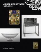 Wiener Werkstätte 1903-1932 - The Luxury of Beauty
