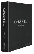 Chanel Catwalk Karl Lagerfeld - Die Kollektionen
