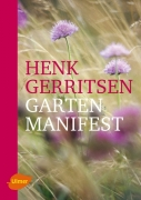 Henk Gerritsen - Gartenmanifest