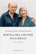 Bernd & Hilla Becher im Gespräch