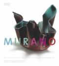 Murano - Die Klassiker des Italienischen Glasdesign