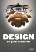 Design - Die ganze Geschichte
