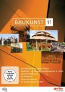 Baukunst 11 (DVD)