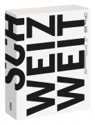 Schweizweit  Architecture récente en Suisse /Architettura recente in Svizzera /Recent architecture in Switzerland