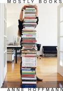 Mostly Books - Anne Hoffmann