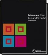 Kunst der Farbe (Studienausgabe)