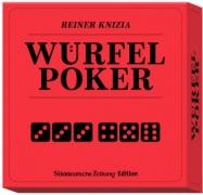 Würfel-Poker