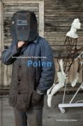 Zeitgenössische Künstler aus Polen