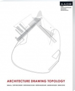 Architecture Drawing Topology