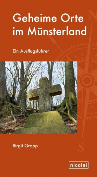 Geheime Orte im Münsterland