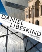 Daniel Libeskind in Deutschland