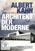 ALBERT KAHN - Architekt der Moderne (DVD)