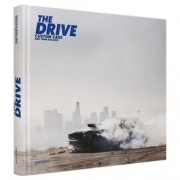 The Drive - Custom Cars and Their Builders