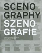 Szenografie - Atelier Brückner 2002-2010
