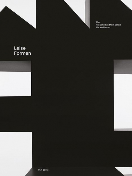 Leise Formen - E2A