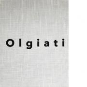 Valerio Olgiati - Projects 2009-2017 (English Edition)