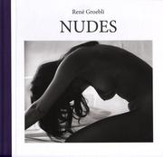 Rene Groebli - Nudes