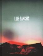 Luis Sanchis