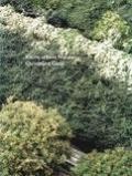 Small Urban Natures - Christophe Girot (English Edition)