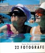 Regina Maria Anzenberger - 22 Fotografen