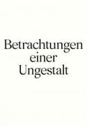 Die schönsten Schweizer Bücher 2015 - Betrachtungen einer Ungestallt