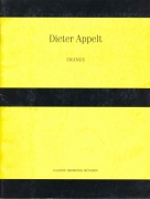 Dieter Appelt - Uranus