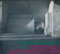 Mario Algaze - Portfolio Latinoamericano