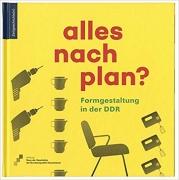 Alles nach Plan?