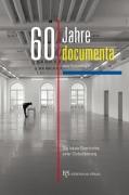 60 Jahre Documenta