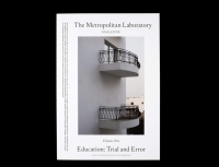 The Metropolitan Laboratory (vol.1)