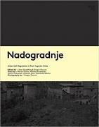 Nadogradnje - Urban Self-Regulation in Post-Yugoslav Cities