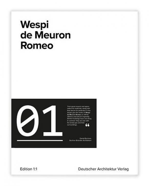 Wespi de Meuron Romeo (01)