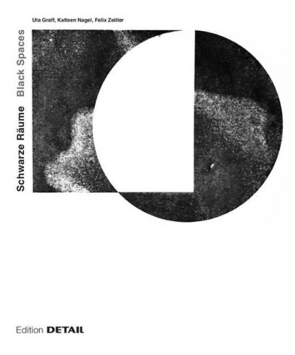 Schwarze Räume - Ein architektonisches Phänomen