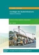 Grundlagen des Baubetriebswesens