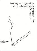 Having a cigarette with Alvaro Siza (DVD)